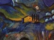 Philomuses—- exposition Anne CHRISTOFOROV