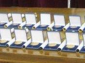 Janvier 2013 Lomme nouveau maire, nouveaux vœux