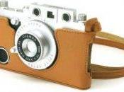 envie coque iPhone Photo Vintage
