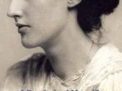 chambre Virginia Woolf