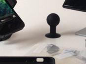 Test: Pack d'accessoires iPhone Ultimate