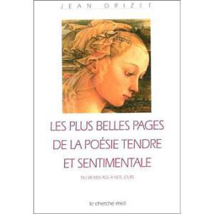 orizet_plus_belles_pages