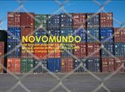 Podcast: Lire dans autre fenêtre Embed NOV...