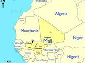 Mali: françafrique dans toute splendeur