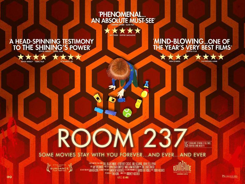 Room237_01