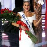 2013_Miss_America_Mallory_Hagan-