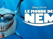 Monde Nemo