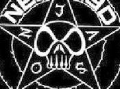 Newsted, Metal (iTunes)