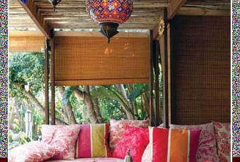 Lisez moi aussi sur le blog de decovery 4 le style - Choses savoir avant dengager un decorateur dinterieur ...