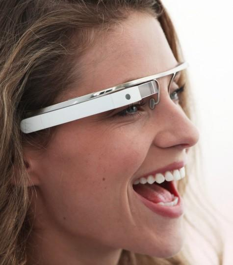 257969-google-introduces-project-glass