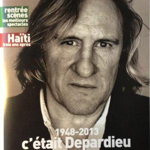 15.01-Depardieu-Inrocks-CARREE_scalewidth_300