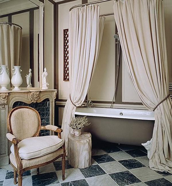 Deco Classique Chic. Affordable Deco Chambre Classique Chic Ilot ...