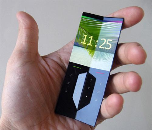 future-smartphones