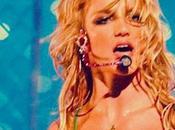Britney dans classement Femmes plus sexys selon