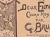 Document tour France deux enfants.
