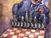 monde vicieux banques: quelques données banques européennes