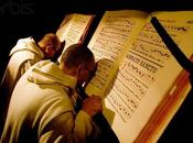 Quelle grande chose l'amour (Saint Bernard Clairvaux)