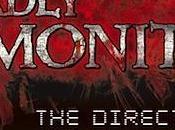 images pour Deadly Premonition: Director's