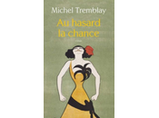 livres semaines (#93) hasard chance
