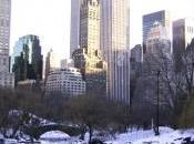 Christmas York