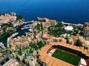 Mercato bouge Monaco