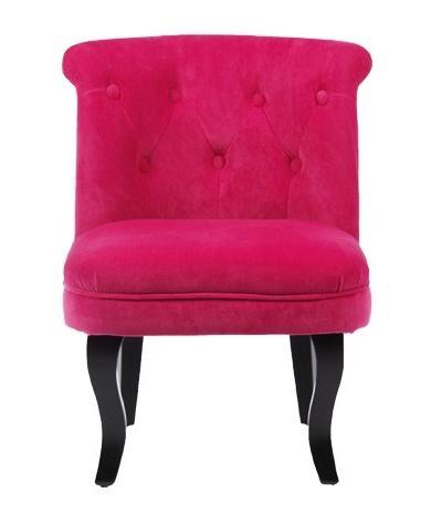 le fauteuil crapaud classique mais toujours aussi tendance voir. Black Bedroom Furniture Sets. Home Design Ideas