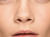 tendances make-up 2013