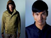 Stone island shadow project 2013 collection lookbook