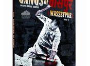 Critique dvd: gangs wasseypur partie