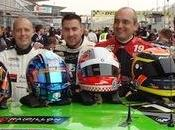 heures dubai podium categorie