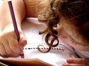 Scolarisation enfants deux maternelle dispositif «Plus maîtres classes» nouveaux engagements tenus pour réussite tous élèves