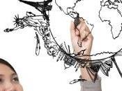 Etre conjoint d'expatrié auto-entrepreneur avantages inconvénients