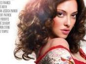 Premier extrait Lovelace avec Amanda Seyfried