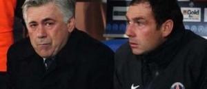 Ancelotti Larme [Nick Broad]
