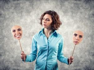 résistance au changement, habitude, modifier habitude, mauvaise habitude, habitude gagnante