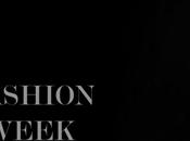 Fashion Week parisienne demandez programme