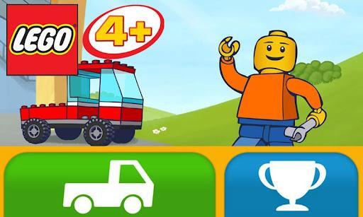 Lego de la brique pour les fans sur android d couvrir - Herofactory lego com gratuit ...