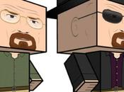 Cubeecraft Breaking