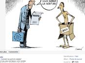 Demain soir, Metz, gauche combat force(s) contre l'austérité