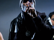 Cent Major Distribution Snoop Dogg Young Jeezy (Official Music Video)