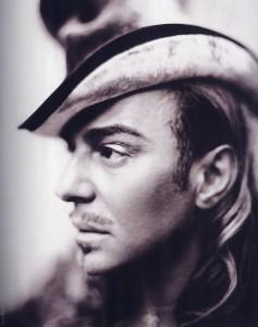 john-galliano-verdict