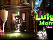 Luigi's Mansion Dark Moon, Trailer Multi