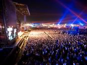 Chainz, Major Lazer, Pusha Janelle Monaé Jessie Ware sont annoncés pour festival Coachella 2013