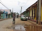 Cuba Baracoa gourmande