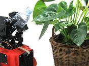 Vitacolo colonie vacances robots défient