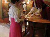 Belle époque musée Carnavalet