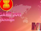 Games Thaïlande-Birmanie jeux discorde
