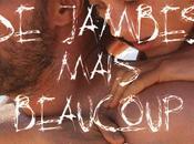 César 2013 affiches honnêtes meilleurs films français
