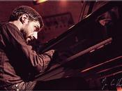 Sélection concerts Jazz Paris pour février 2013