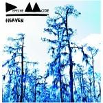 Heaven – Depeche Mode